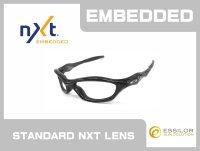 UNKNOWN NXT®  Non-Polarized Lenses