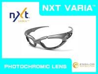 PLATE NXT® VARIA™  Photochromic Lenses