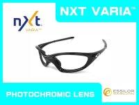 TWENTY XX NXT® VARIA™  Photochromic Lenses
