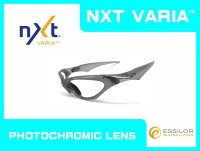 SCAR NXT® VARIA™  Photochromic Lenses