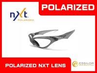 SCAR NXT® Polarized Lenses