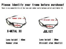 Other Photos3: Complete rubber set for JULIET Black