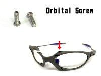 ROMEO 1 - Orbital Screw