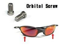 JULIET - Orbital Screw