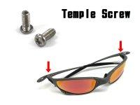 JULIET - Temple Screw