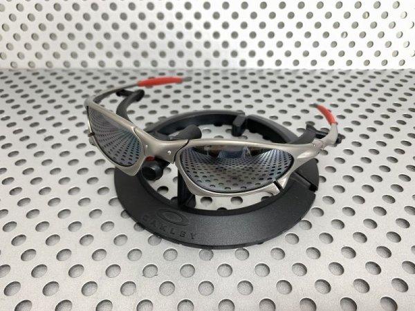 Photo2: PENNY - Flash Black - NXT® POLARIZED VARIA™ Photochromic