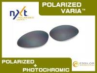 PENNY - Flash Black - NXT® POLARIZED VARIA™ Photochromic