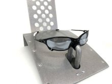Other Photos2: Used / Oakley Jewel Sunglass Display Stand
