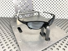 Other Photos1: Used / Oakley Thump Sunglass Display Stand