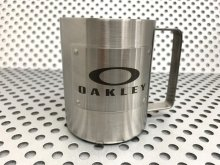 Other Photos1: New in box / Oakley Stainless Mug