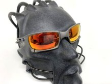 Other Photos2: X-SQUARED - Fire - NXT® EMBEDDED - Non Polarized