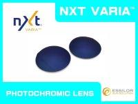 MADMAN - Ice - NXT® VARIA™ Photochromic