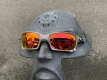 Other Photos3: X-SQUARED - Fire - NXT® EMBEDDED - Non Polarized