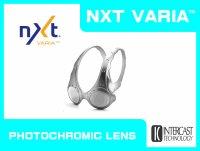 OVER THE TOP NXT® VARIA™  Photochromic Lenses