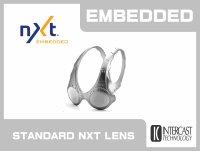 OVER THE TOP NXT®  Non-Polarized Lenses