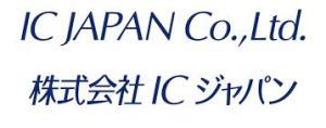 I.C.JAPAN