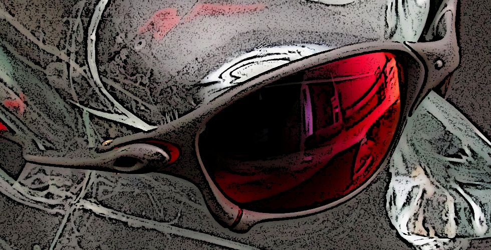 f66551f56 ... shopping parts and tune up for oakley x metal series romeo 1 mars  juliet xx x