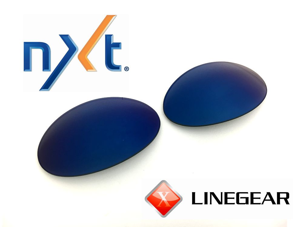 57797537fec ROMEO1 - NXT - BLUE MIRROR  R1-NXT-BM
