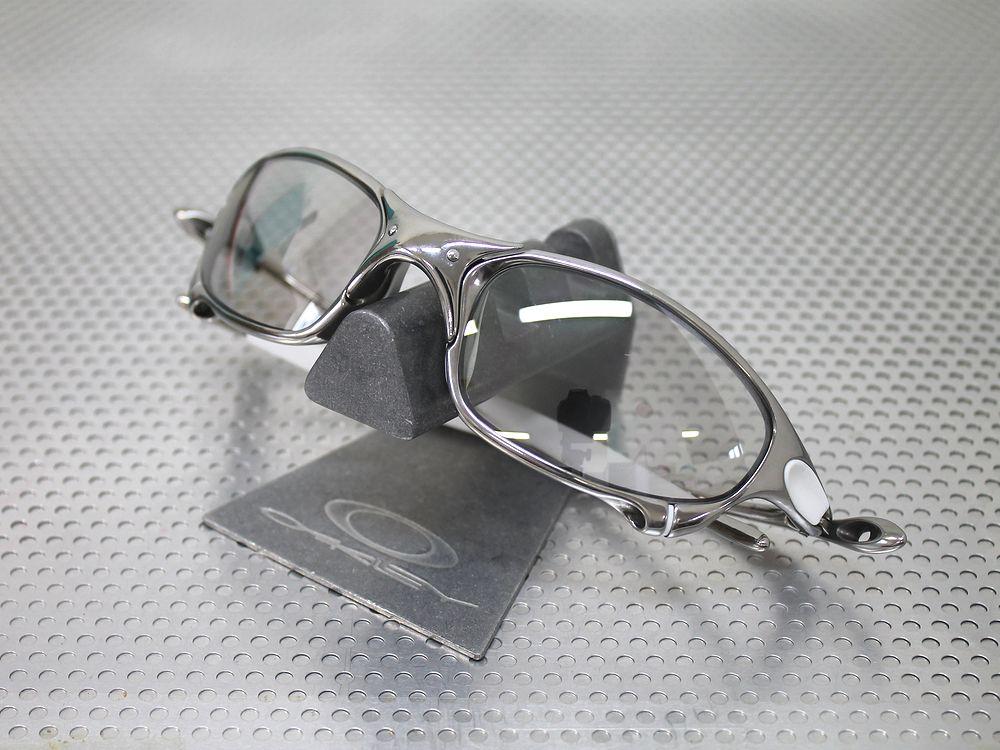 c204406b840d5 JULIET - Titanium Clear - LINEGEAR