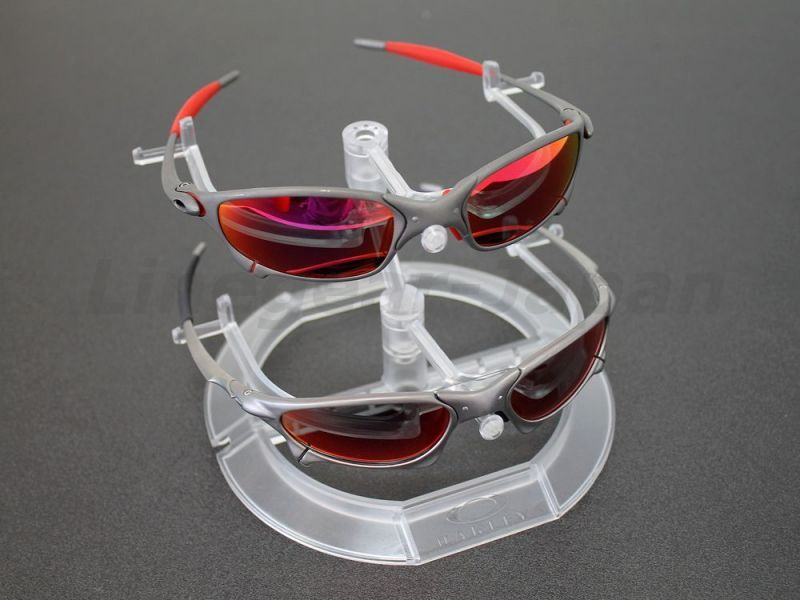 4634d026c1 ... discount oakley clear sunglass display stand 2 tier dsc 2 53072 a4fb2